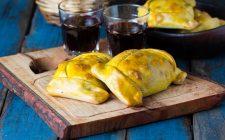 12 street food cileni da provare subito