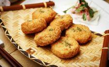 Dal Giappone: cos'è il cibo yoshoku