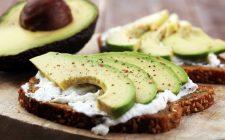 Piccolo manuale dell'avocado in cucina