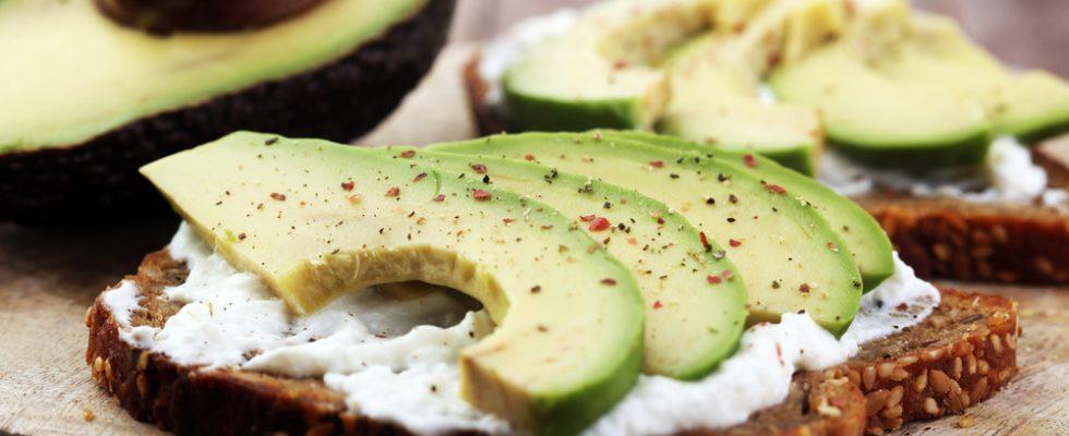 Manuale dell'avocado: perché mangiarlo e come mangiarlo
