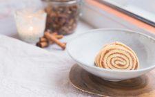 Hygge in cucina: 10 cibi per sperimentarla