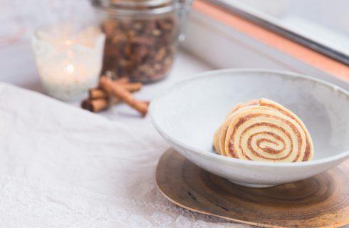 Hygge in cucina: 10 ricette per sentirci meglio