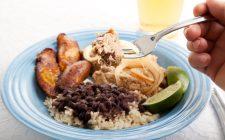 Cucina cubana: 10 piatti imprescindibli