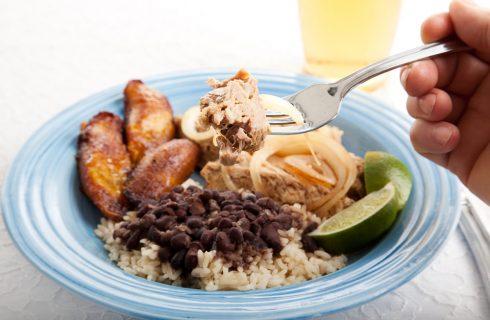 La cucina cubana in 10 piatti imprescindibili