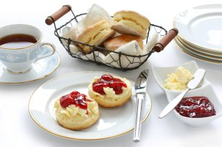 Afternoon Tea: come organizzare un tè all'inglese a casa