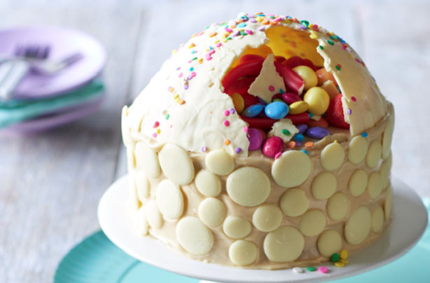 smash-cake-2