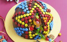 Dolce distruzione: arrivano le smash cakes