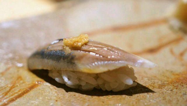 sushi-saito