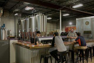 Oltre i birrifici e le birrerie: piccola guida agli altri locali birrari