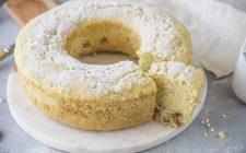 torta-ai-gelsi-10