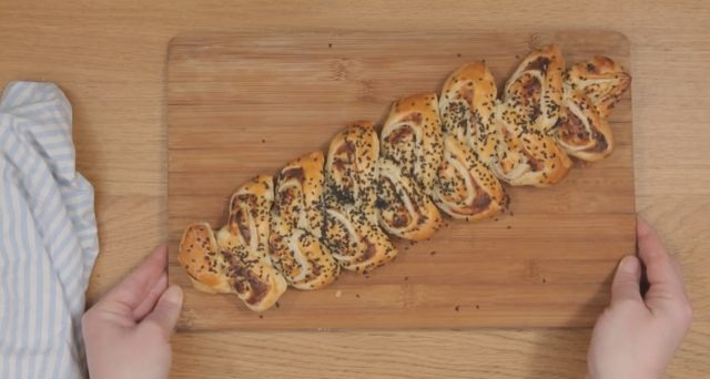 torta-rustica-al-salmone
