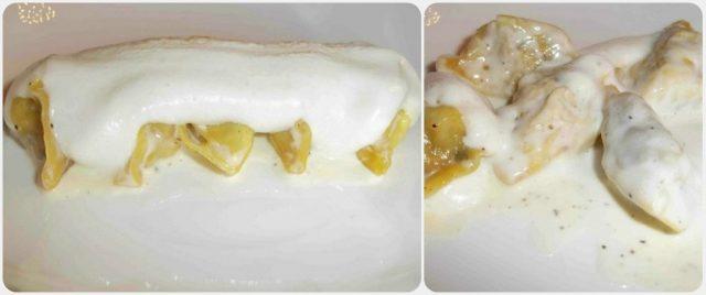 tortelli-pipero