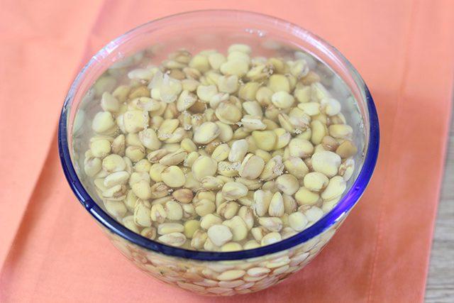 zuppa-di-cicerchie-foto1