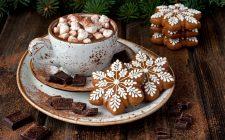 095-17-biscotti-di-natale-senza-glutine
