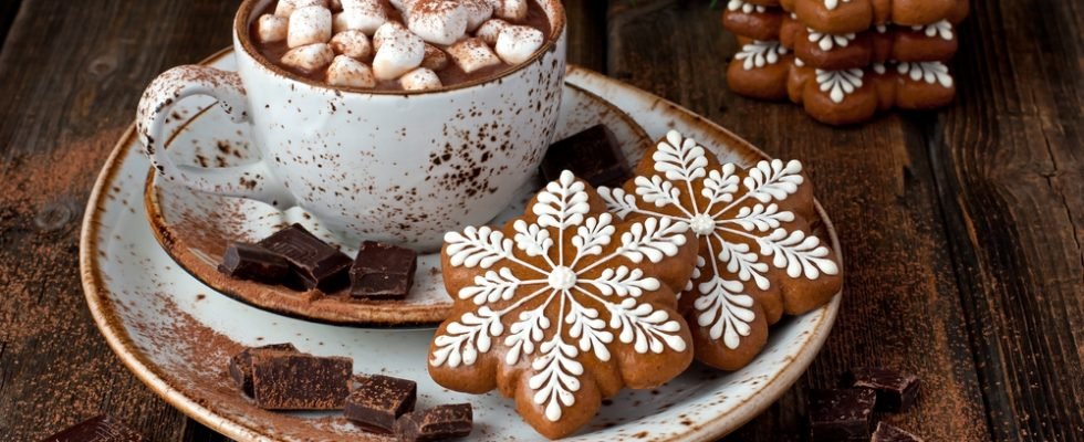 Biscotti Natale.Biscotti Di Natale Senza Glutine Da Fare In Compagnia