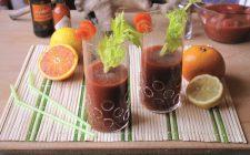 aperitivo-al-pomodoro-con-il-bimby-a1572