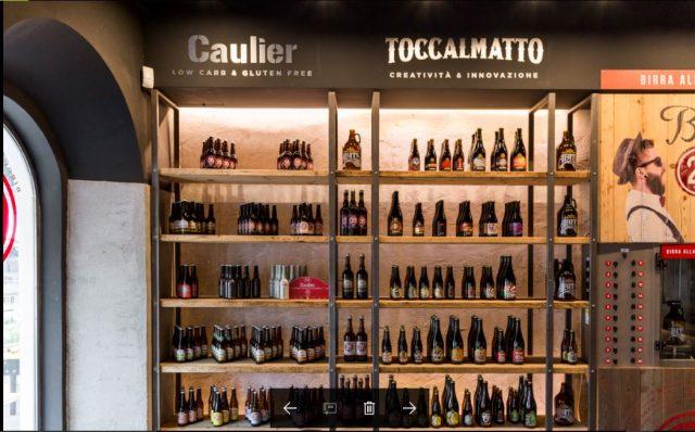 beer-shop- toccalmatto