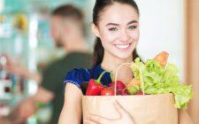 Shopper: da gennaio solo biodegradabili