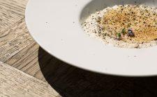 L'11 novembre 2017 è la Parmigiano Night