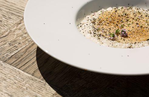 La febbre del sabato sera? L'11 novembre avrà il sapore del Parmigiano Reggiano