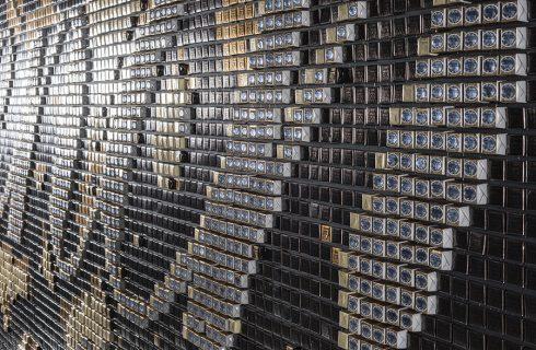 Un palazzo di cioccolato? A Bologna diventa realtà da FICO