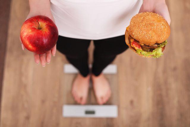dietasalutare_bilancia