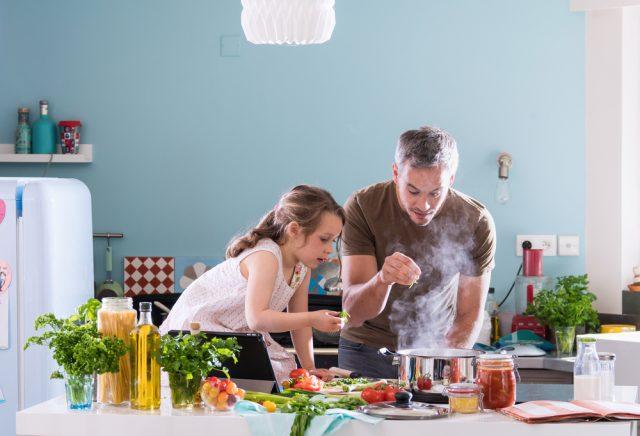 dietasalutare_cucinareacasa