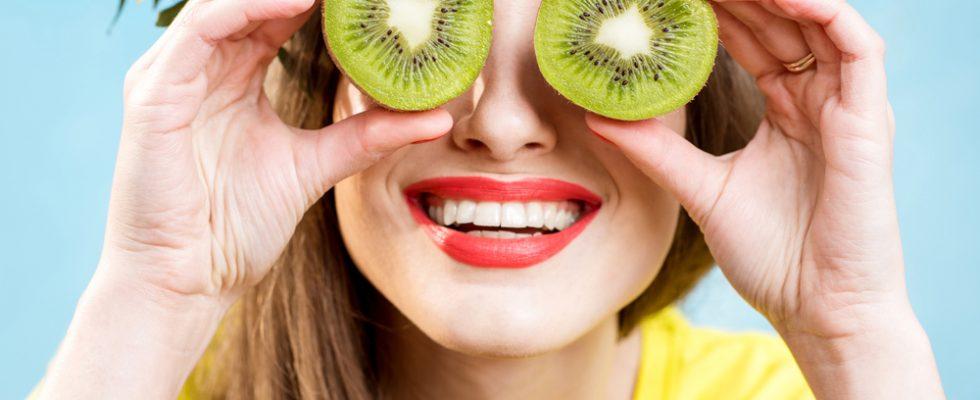 Le regole essenziali per mangiare in modo sano e semplice