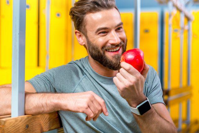 dietasalutare_mangiarefrutta