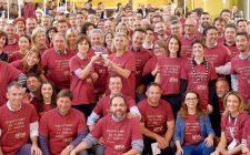 Piacenza: tornarno i vignaioli indipendenti