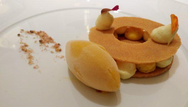 flora-restaurant-dessert