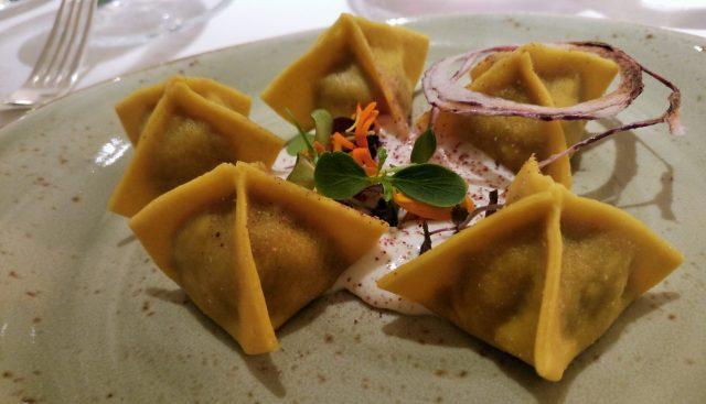 flora-restaurant-tortelli