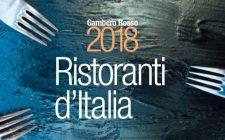 Ristoranti d'Italia Gambero Rosso: i premi