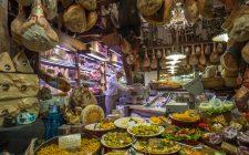 Roma: ecco la migliore bottega in città