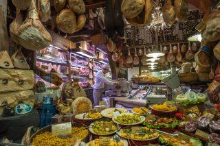 Roma: Le Bontà del Palato è la migliore bottega in città