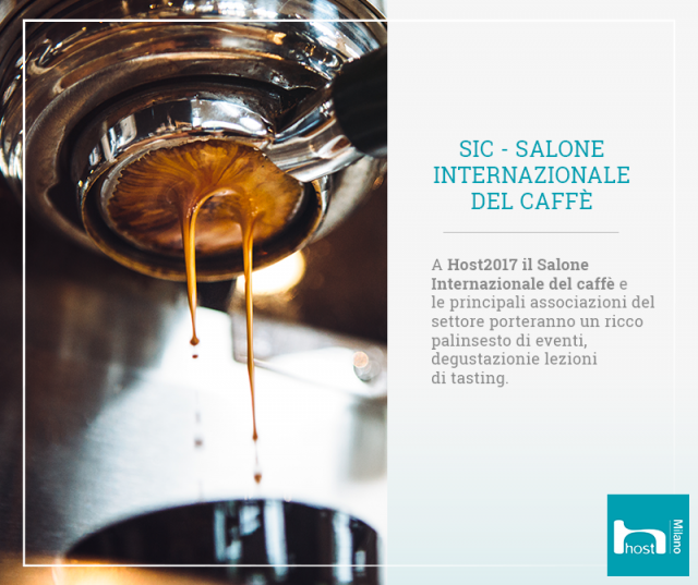 host_caffe_3