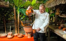 Storie dei grandi chef: Jacques Torres