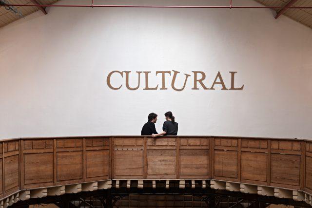 matera_cultural-scritta-1