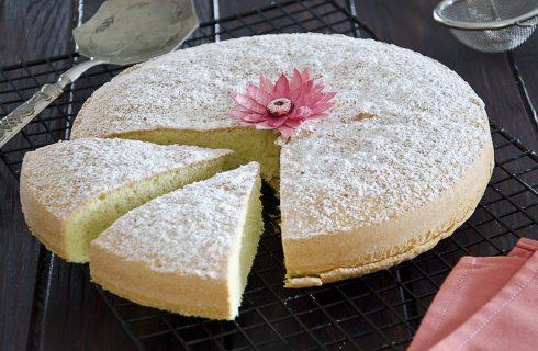 Pasta viennese, basi di pasticceria