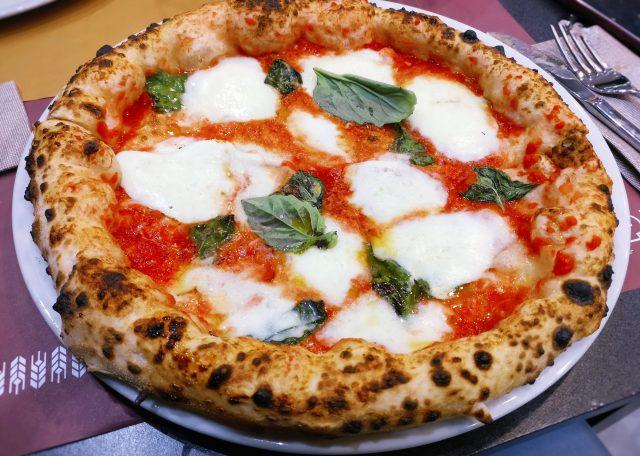 pizza-margherita-prima-classe