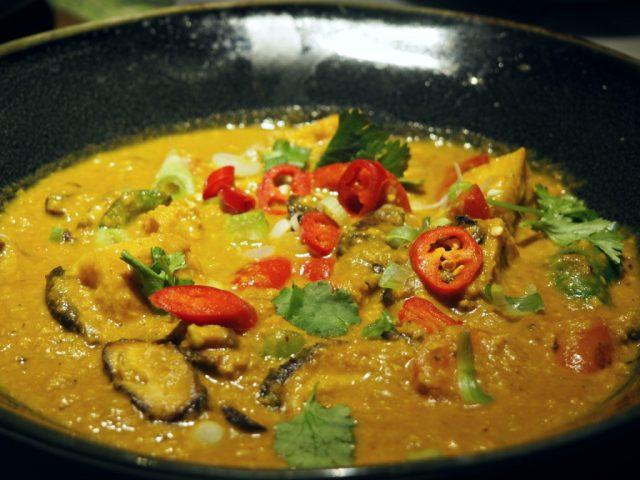 samla-yasai-curry-wagamama-new-menu