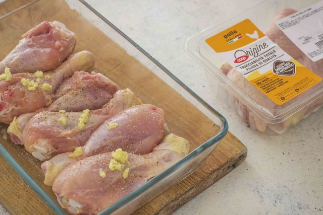 step-1-pollo-glassato_coop