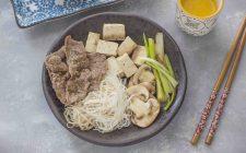 still-life-sukiyaki3