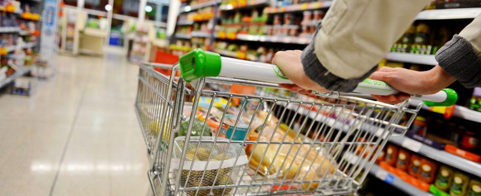 Quanto costa fare la spesa in Italia: Altroconsumo fa il punto