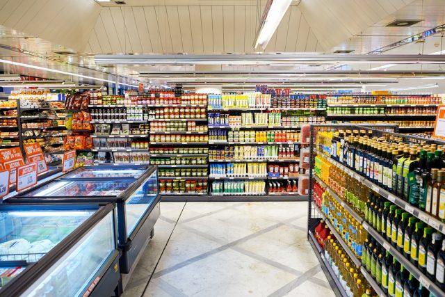 supermercato_2