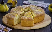 torta-mele-cotogne