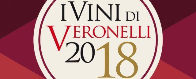 Guida Veronelli: i 5 vini migliori d'Italia