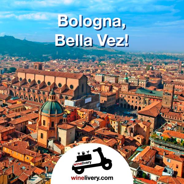 winelivery_bologna