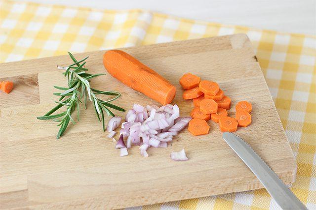 zuppa-di-avena-e-legumi-foto1