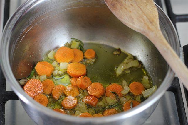 zuppa-di-avena-e-legumi-foto2